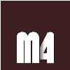 M4--ロゴ.jpg